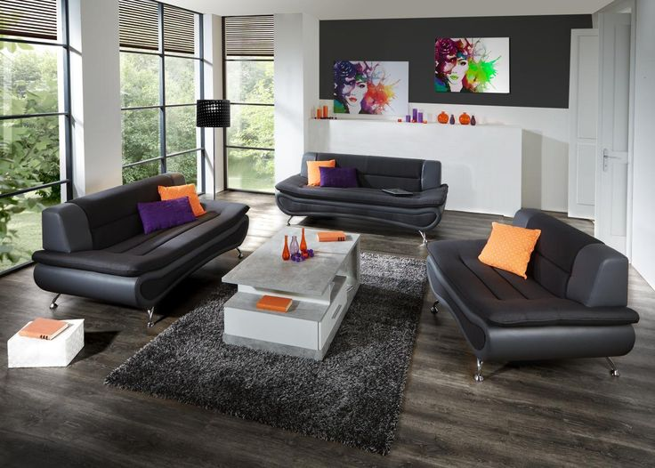 Tolle Sofas 8 best garniture images on diy sofa and sofa