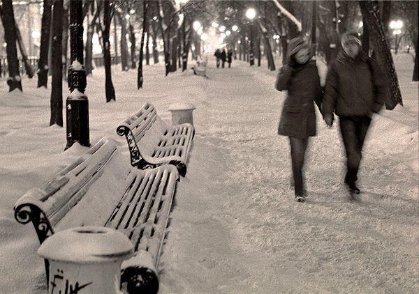 http://lomiel-ru.livejournal.com/4239.html