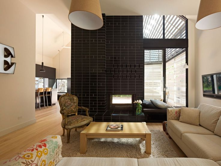 House Reduction by Make Architecture (4)