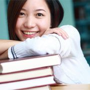 Masters Degree – Find a Masters Degree Program #can #you #get #a #masters #degree #online http://rwanda.remmont.com/masters-degree-find-a-masters-degree-program-can-you-get-a-masters-degree-online/  # Masters Degree Find masters degree programs and learn how a masters degree can help you pursue your career goals and increase your salary. What Is a Masters Degree? A masters degree is a graduate school program you can pursue after your bachelors degree. Masters degree classes allow you the…