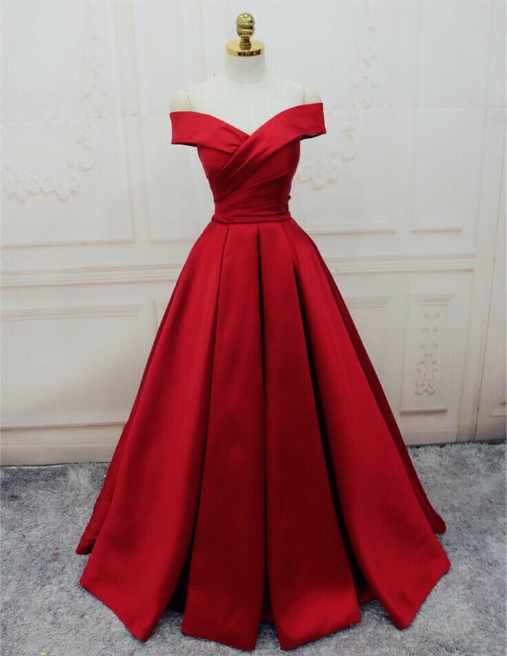 78da382597 2015 New Custom Made Mini moda de corto para mujer de Pink Lace Applique  moldeado vestidos Cocktail Party