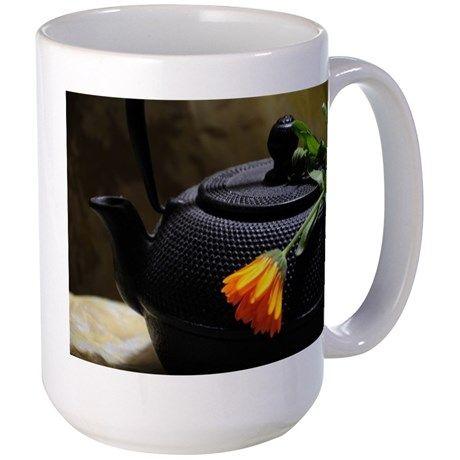Problem Solver Mugs on CafePress.com