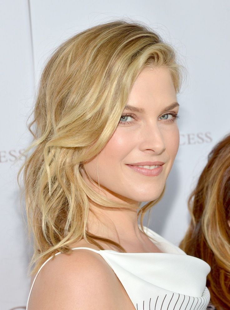 hair styles for formal events and pics of ali larter at princess flagship 7413