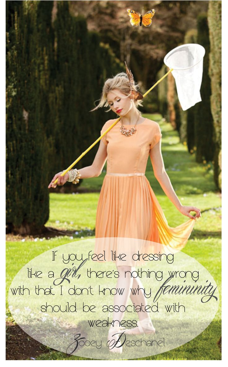 ShabbyApple.com Belle de Jour Dress #pleats #vintage #quote - they photo shopped a butterfly, giggles.