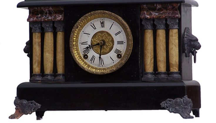 25 Unique Clock Movements Ideas On Pinterest Clocks