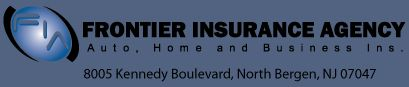 Frontier Insurance Agency we offer auto insurance, car, home, life, health, business commercial and homeowners insurance in new jersey. Many low cost and best choices available to compare. #homeowners #and #auto #insurance http://insurances.nef2.com/frontier-insurance-agency-we-offer-auto-insurance-car-home-life-health-business-commercial-and-homeowners-insurance-in-new-jersey-many-low-cost-and-best-choices-available-to-compare-homeowners/  #insurance auto home # Low Cost Personal and…