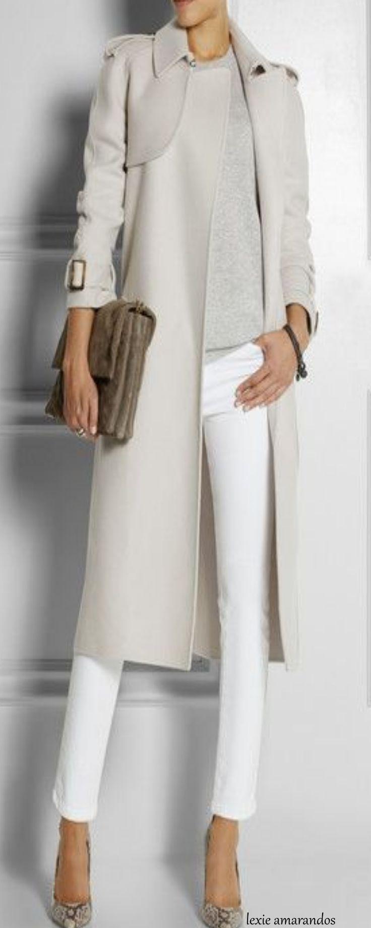 Minne vain asu, tosin jos työmaaolosuhteisiin joutuu, kannattaa välttää vaaleita värejä kokonaisuuksina Clothing, Shoes & Jewelry - Women - women's dresses casual - http://amzn.to/2kVrLsu