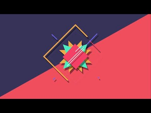 Best 25 after effects intro templates ideas on pinterest after how to animate a snowflake in after effects youtube pronofoot35fo Images