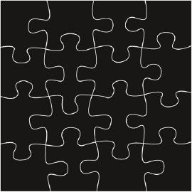 CR1342 Puzzle