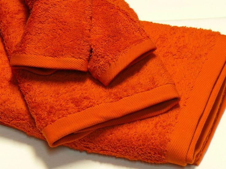 Mejores 35 im genes de toallas carlos luna en pinterest productos albornoz y capucha - Carlos luna toallas ...