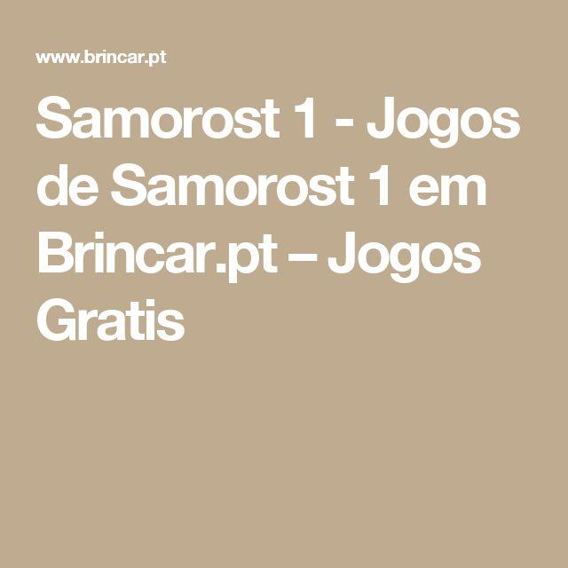 Samorost 1 - Jogos de Samorost 1 em Brincar.pt – Jogos Gratis