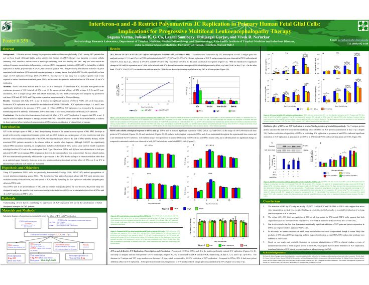 Research Poster Templates : Powerpoint template for scientific poster ...