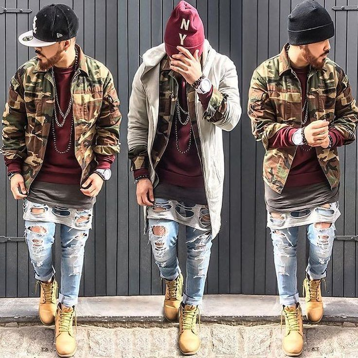 That Swag!!! #swagbrasil #lifestyle #fashion #trends #swag #followtheswag #FamiliaSwagBrasil by swagbr_