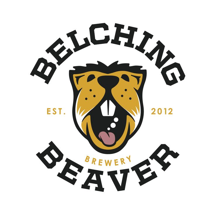 View the menu for Belching Beaver's Tavern & Grill. We offer a full menu of food that will make your mouth water. Questions? Call us today: 760-295-8599.
