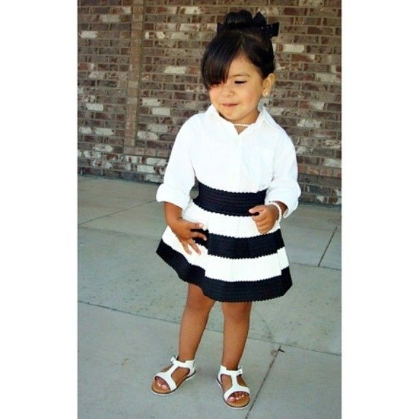 Cute Kids Fashion @cutekidsfashion | Websta