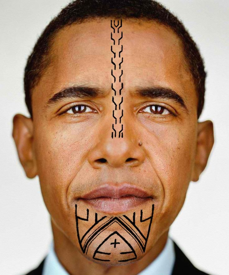 24 best tattoo ideas images on pinterest bird of for Does obama have a tattoo