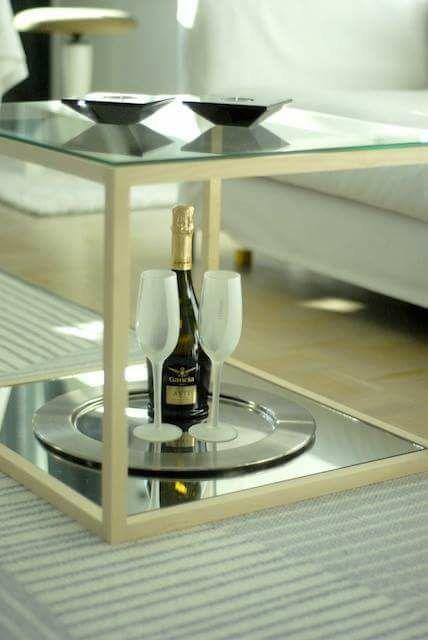 MIVALLI DESIGN - DUETTO-TABLE #finnishdesign #madeinfinland #modernfinnishdesign #mivalli #coffeetable #designtable #scandinaviandesign #winetable
