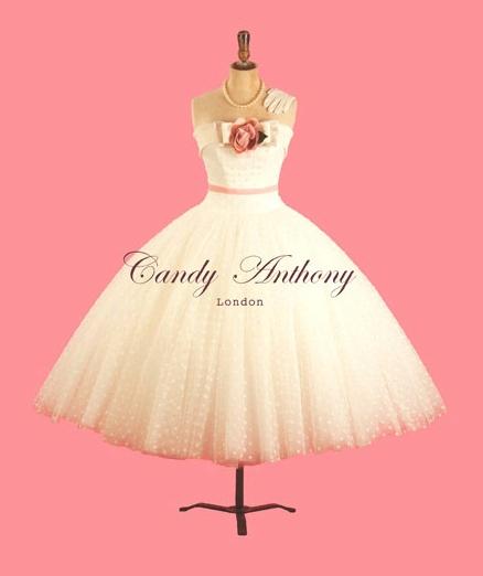 Vintage Wedding Dresses Omaha Ne: 292 Best Red & Turquoise Fall Wedding Images On Pinterest