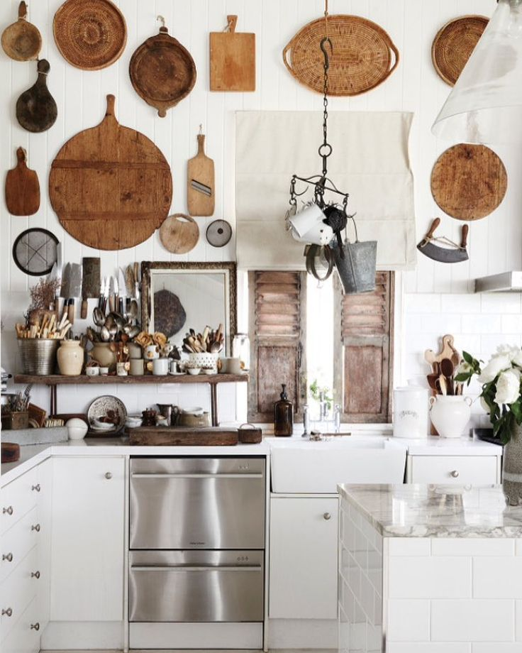 1000 images about beachy home decor on pinterest