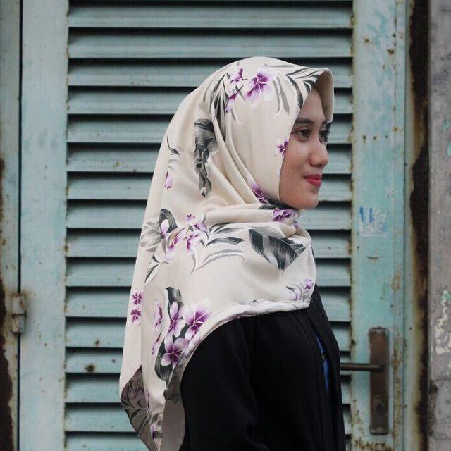 Saya menjual Hijab Zahida Green seharga Rp55.000. Dapatkan produk ini hanya di Shopee! https://shopee.co.id/veils/406997434 #ShopeeID