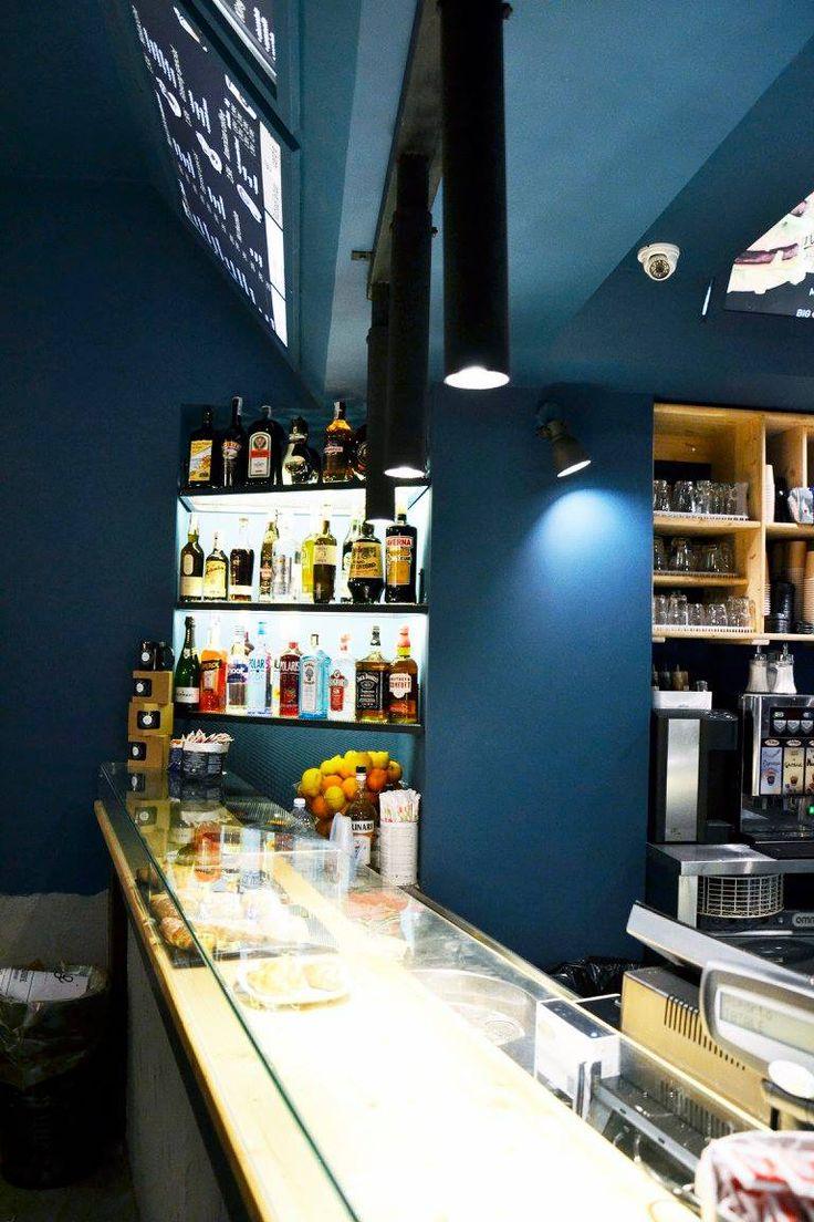King Coffee Food, Cool Stuff  Industrial design food fastfood shop light