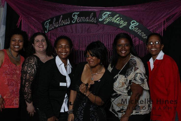 We had such a grand time! Being a support for such wonderful cause! Join us as we continue to fight against breast cancer. October 5, 2013 and November 2, 2013. Thank you Michelle Myers Hines  for capturing all these Fabulous Females!!!!