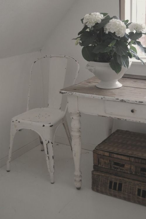 182 best Brocante Interior inspirations images on Pinterest At - shabby bad