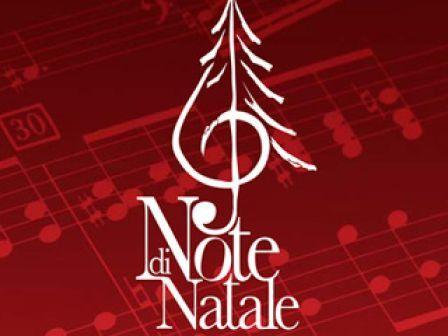 Note di Natale viaggio musicale tra i più bei temi del jazz blues e gospel
