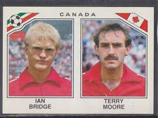 Image result for mexico 86 panini dolmy