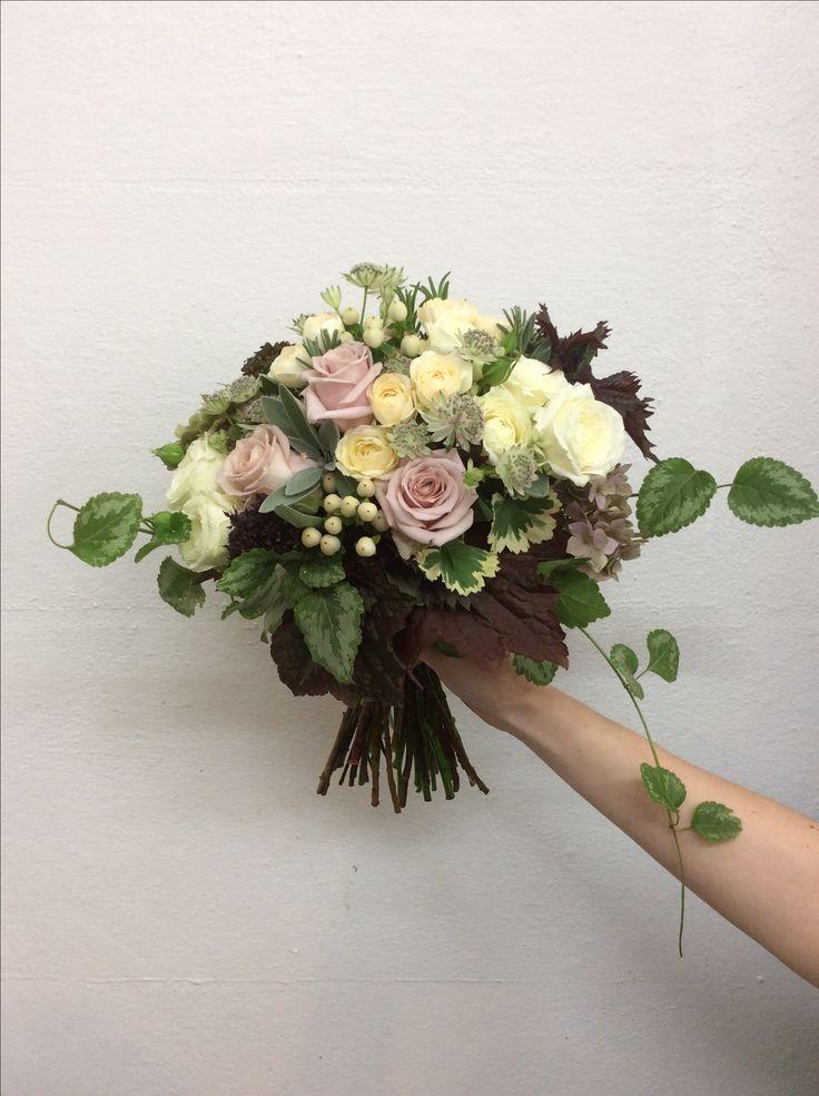 Shop girl flower girl bespoke wedding