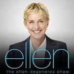 The Ellen DeGeneres Show Season 10 Episode 65 - Howie Mandel, Tom Shadyac, Idina Menzel