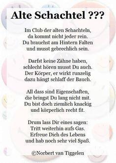 Geburtstag Sprüche Frau – Na Kü