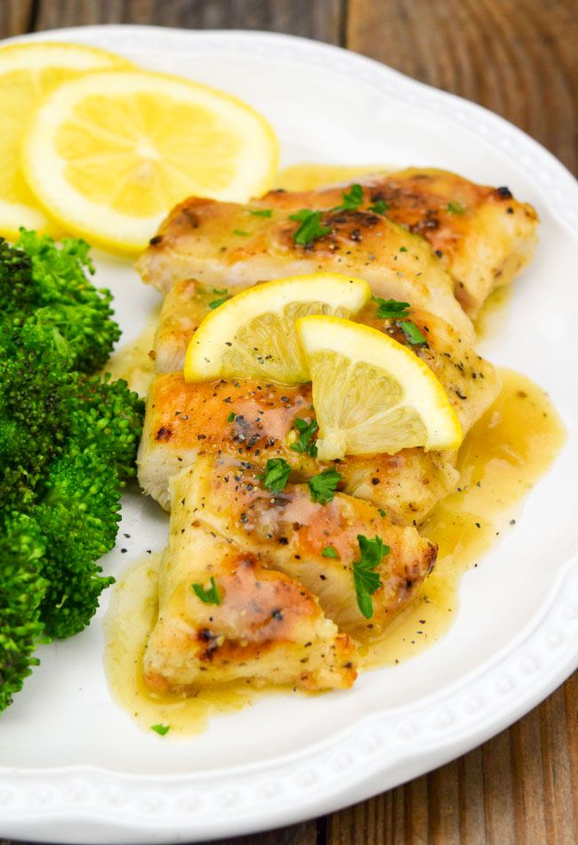 Unexpected guests? Need to impress on a weeknight? Try my Lemon Pepper Chicken – it's light and crispy, with a peppery, creamy lemon sauce that transforms your table into an elegant French dining room in less than 30 minutes.  Do you remember the first time you tasted fresh cracked peppercorns? The complex floral and …