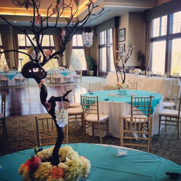 77 best Trendy weddings events images on Pinterest Event decor