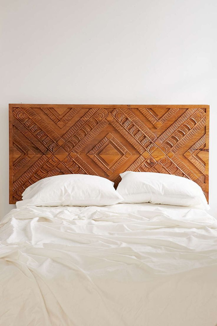 76 best beds images on pinterest bedrooms queen beds and bedroom