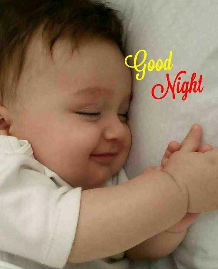 4 1 19 Rest Well Annette Willine Good Night Baby Good Night Gif Good Night Blessings