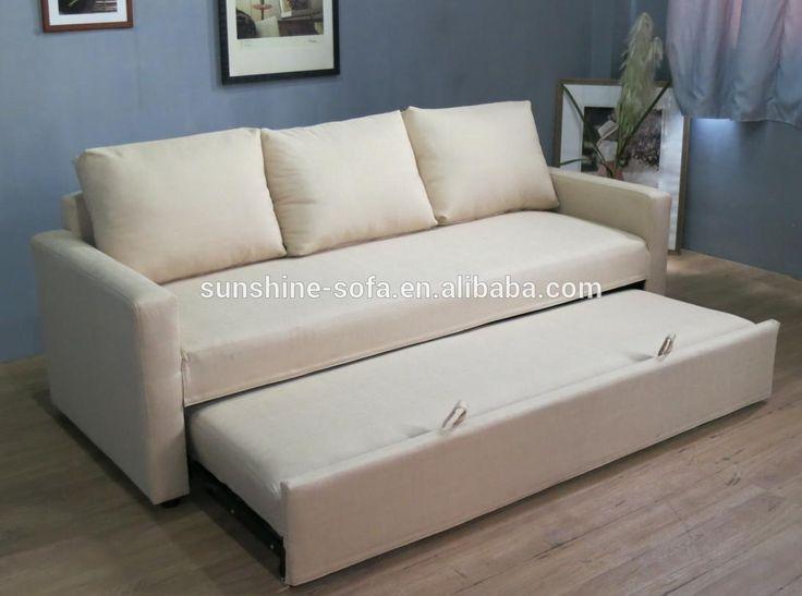 european sofa beds european sofa beds in creative home
