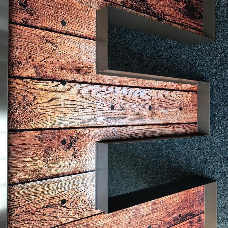 #digitalprint #print #wood #letters