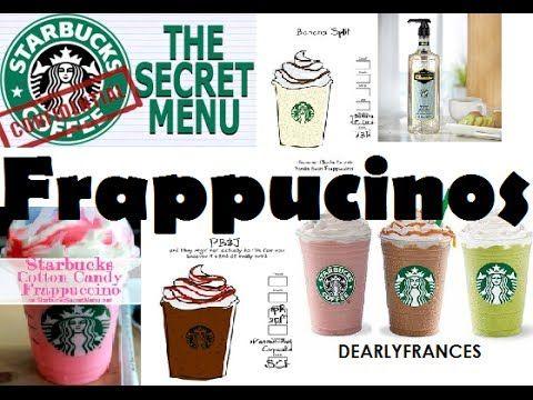 Recent Update on Price Movements:- Starbucks Corporation (SBUX)