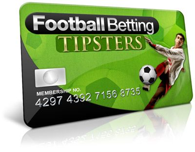 Pro Betting System - image 5