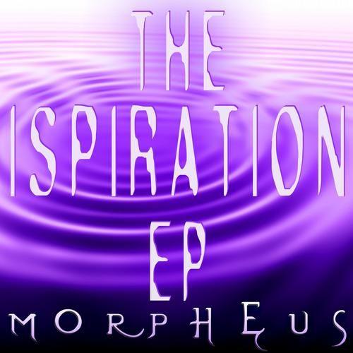 Morpheus - The Inspiration EP / https://sites.google.com/site/davidesolurghimusic/discography/morpheus-theinspirationep /  Title: The Inspiration EP /  Artists: Morpheus /  Authors: Marcello Catalano - Davide Solurghi /  Label: Sweet Karma - ℗ 2012 Bianco & Nero /  Genere: Dance - Lounge - Chillout /  Purchase & preview:  beatport - iTunes - OVI NOKIA - amazon - DEEZER - emusic - junodownload - STARZIK