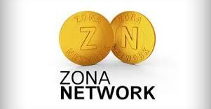 Vieni nel nostro Team e comincia a Guadagnare con il Network Marketing! Entra in Zona Network cliccando Qui: http://www.zonanetwork.com/sauroparrini