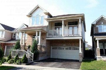 Detached+-+3+1+bedroom(s)+-+Burlington+-+Sold