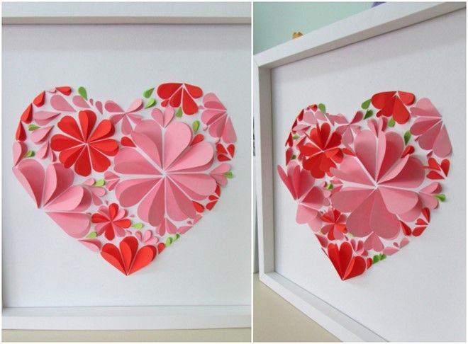 68 best Valentine\'s Day images on Pinterest | Activities for ...