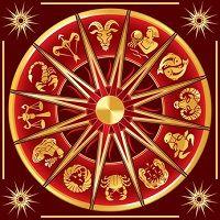 Das Erotik-Horoskop umfasst all die spannenden und pikanten Facetten der Astrologie. Erfahre mehr über erotische Vorlieben der Sternzeichen. #erotikhoroskop #horoskop #sternzeichen #astrologie
