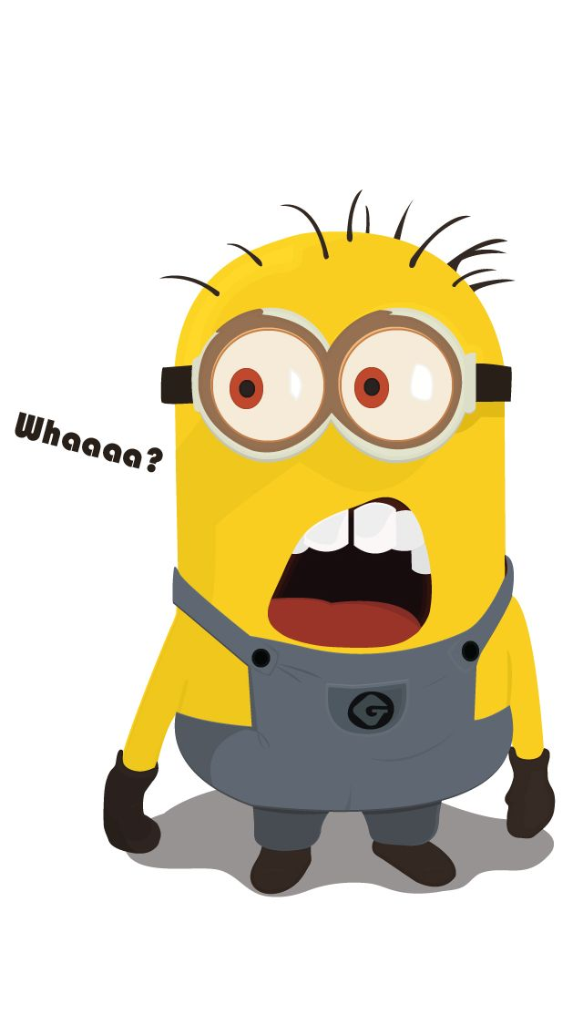 15 best images about despicable me minions on pinterest - Despicable minions wallpaper ...