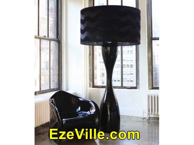 Great share  Modern Floor Lamps Overstock002