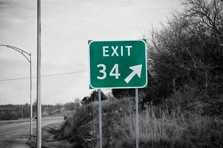 The mystery on Exit 34: what happened to Bardstown, Ky. office Jason Ellis?   By WCPO reporter Jessica Noll.