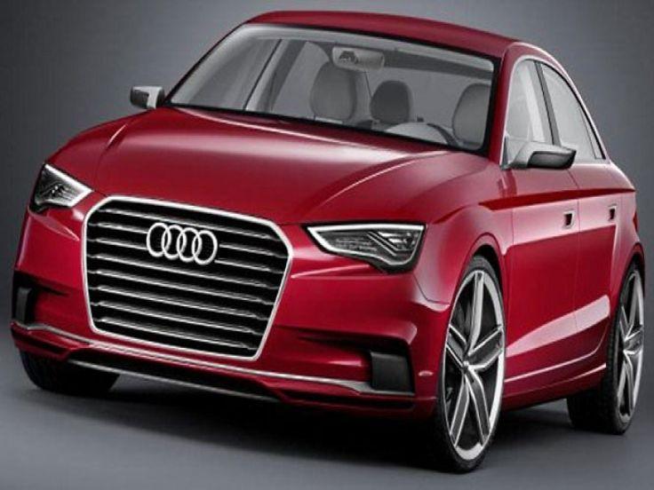 Audi Latest Cars Models Best Upcoming Audi Car Models In India Till 2015 Sagmart