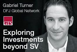 """Micro-course """"Exploring investments beyond SV"""" by Gabriel Turner https://coursmos.com/course/exploring-investments-beyond-sv #Business @Coursmos Courses"""